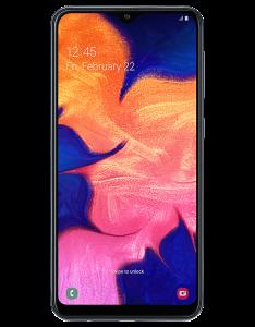 تاچ ال سی دی Samsung Galaxy A50 مدل SM-A505 اورجینال