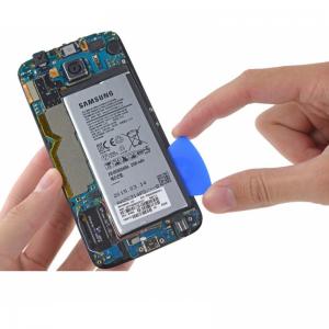 آنچه باید در مورد باتری گوشی همراه بدانیم.
